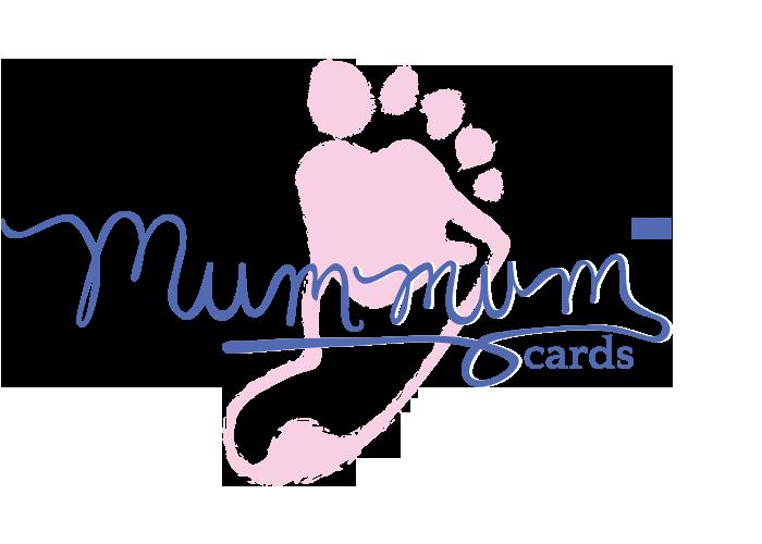 Mum Mum Cards